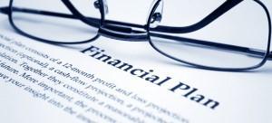 Evan-Vitale-Financial-Plan
