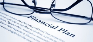 Evan-Vitale-Financial-Plan